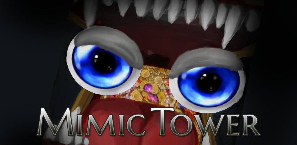 Mimic Tower – English